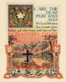 In Flanders Fields (1921) page 2.png
