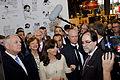 Inauguró el Salón del Libro de París 2014 (13298806674).jpg