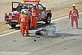 Incendio moto2-2010 (3).JPG