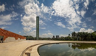 Independence Monument glass tower.jpg