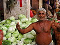 India - Koyambedu Market - Faces 23 (3984885512).jpg