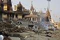 India - Varanasi burning gaths - 1203.jpg