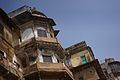 India DSC01005 (16721644302).jpg