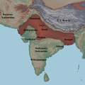 India under Sher Shah.png