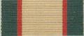 Indian1936GSM.png