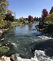Indian Creek Park, Fall 2019.jpg