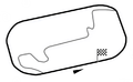 Indianapolis motor speedway (combined).png