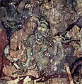 Indischer Maler des 6. Jahrhunderts 001-2.jpg