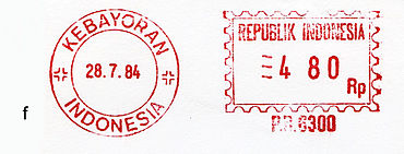 Indonesia stamp type DC2ff.jpg