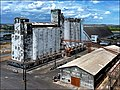 Industrial construction in the port of Recife - panoramio.jpg