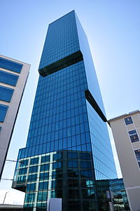 Prime Tower (Zürich)