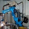 Industrieroboter.jpg