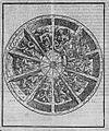 Inf. 29 Alessandro Vellutello (1534).jpg