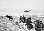 Infantes de Marina, Islas Malvinas, 1982. AR-AGN-AGAS01-rg-537-345487.jpg