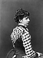 Infantin von Portugal, Maria Theresia.jpg