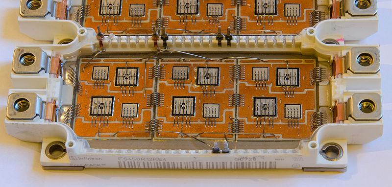 File:Infineon IGBT-Modul.jpg