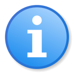 Information icon4.svg