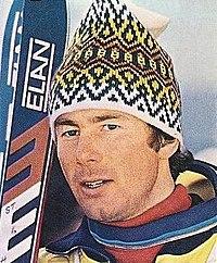 Ingemar Stenmark (1979).jpg