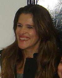Ingrid Guimarães.jpg