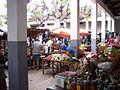 Inhambane Market.jpg