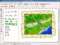 Inkscape rpg map.png