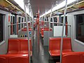 Innenraum U-Bahn Wien Typ V.JPG