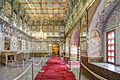 Inside Shamsolemareh Palace 04.jpg