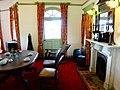 Inside of former Glover house - panoramio (5).jpg