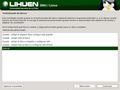 Instalador de Lihuen3 thumb.png