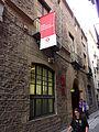 Institut de Cultura i Biblioteca Popular per a la Dona (Barcelona) - 2.JPG