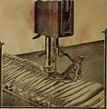 Instructions for using the new improved Raymond family sewing machines and attachments (1902) (14782875332).jpg