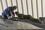 Integrated Training Exercise 2-15 150217-F-AF679-087.jpg