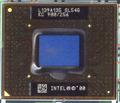 Intel mobile pentium iii sl54g observe.png