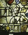 Interieur, glas in loodraam Nr. 1A, detail C 3 - Gouda - 20256519 - RCE.jpg