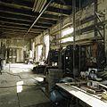 Interieur, overzicht werkplaats - Sappemeer - 20388315 - RCE.jpg