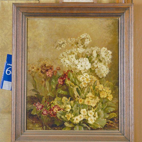 File:Interieur, schilderij - Deventer - 20376270 - RCE.jpg