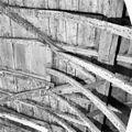 Interieur noord zijbeuk 1e tr. 2 hoektr. - Diessen - 20057359 - RCE.jpg