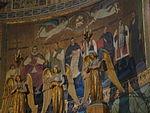 Interior Cor de Maria de Barcelona 02.JPG