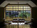 Interior de l'edifici Rialto de València, seu de la Filmoteca.JPG