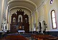 Interior de l'església del sanatori de Fontilles.JPG