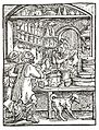 Interior of a Drug-store, 1568 Wellcome L0043948.jpg