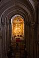 Interiores de la Catedral Vieja de Salamanca 5.jpg