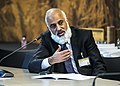 International Centre for Chemical Safety and Security (ICCSS) Side Event - RC-4 (45962537442).jpg