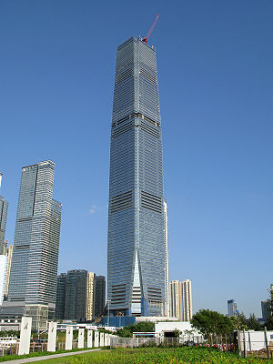 International Commerce Centre 200911.jpg