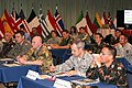 International medical leaders meet to share information, ideas 140908-A-ZQ898-001.jpg