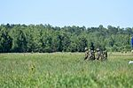 Interoperability Medical Coverage In Support of Swift Response 16 160607-A-WE313-078.jpg