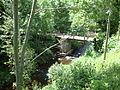 Intres (Ardêche, Fr) ruisseau l'Aiguenayre.JPG