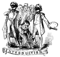 Introduction (Punch, volume 1, 1841).png