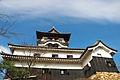 Inuyama castle 犬山城 (2199286979).jpg