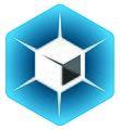 Investigate North Logo.jpg